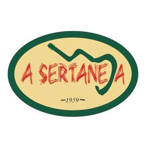 A Sertaneja