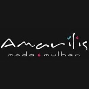 Amarílis Moda Mulher