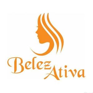BelezAtiva Presentes