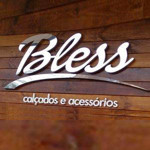 Bless Calçados e Acessórios