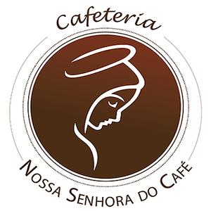 Cafeteira Nossa Senhora do Café
