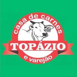 Casa de Carnes e Varejão Topázio