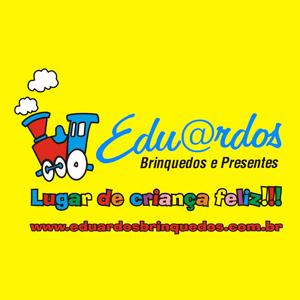 Eduardo's Brinquedos, 2045, Centro, 13560-010, São Carlos-SP