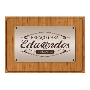 Eduardos Presentes