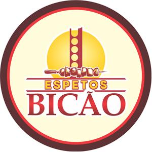Espetos Bicão