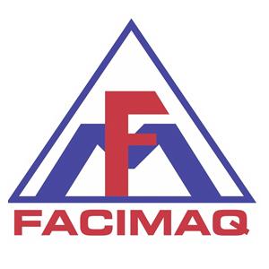 Facimaq