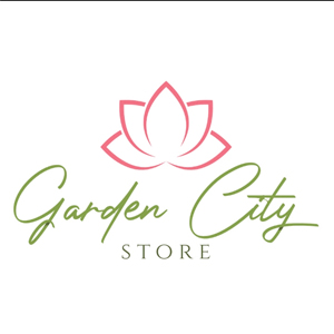 Garden City Store