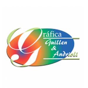 Gráfica Guillen & Andrioli