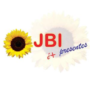 JBI é Mais Presentes