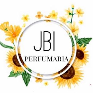 JBI Perfumaria
