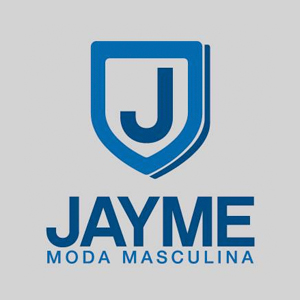 Jayme Modas
