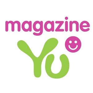 Magazine YU