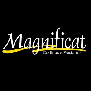 Magnificat Cortinas e Persianas