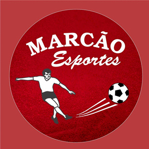 Marcão Esportes