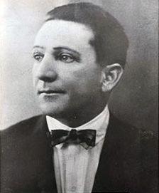 José R. de Arruda Campos