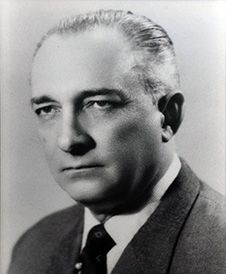 João Ferreira Martins