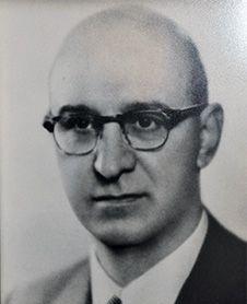 Alfredo Schiavone