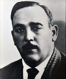 João Leopoldino
