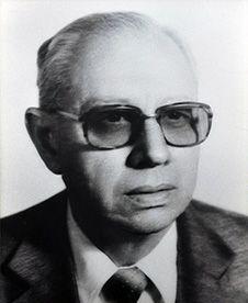 Álvaro Giongo