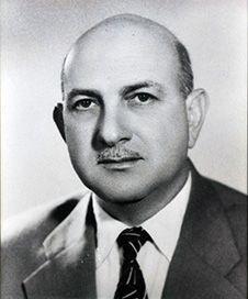 Domingos Mário Paino