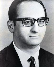 Hélio Micelli