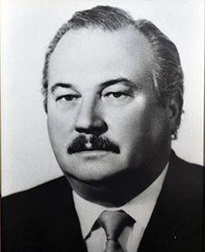 Luiz Paolillo Filho