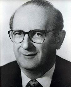Walter José Barros