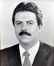 Paulo Roberto Gullo