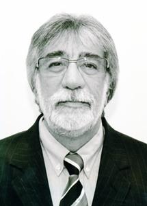 José Eduardo Casemiro