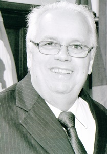 Alfredo Maffei Neto
