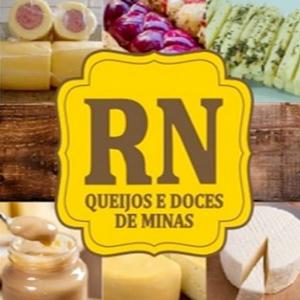 RN Queijos e Doces de Minas