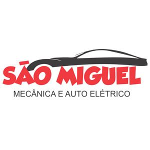 São Miguel Mecânica e Auto Elétrico