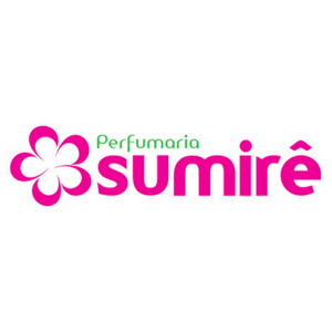 Perfumaria Sumirê