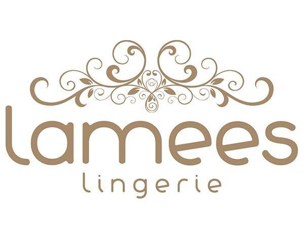 Lamees Lingerie
