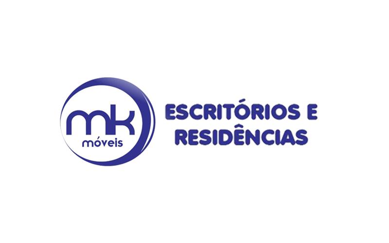 MK Móveis para Escritórios e Residências