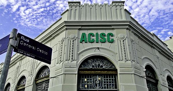 (c) Acisc.com.br